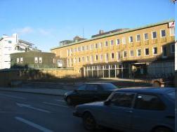 närliggande bordell oralsex i Linköping